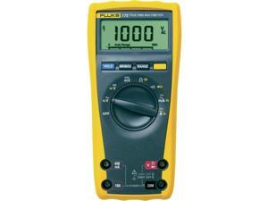 Fluke 175 Digital Multimeter 6000 Count DMM