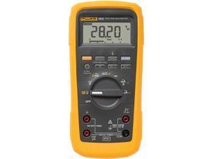 Digital Multimeter, Fluke, FLUKE-28 II