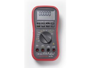 Amprobe AM-140-A Precision TRMS Digital Multimeters with PC Connection