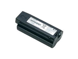 FLIR 1196398 Li-Ion Rechargeable Battery