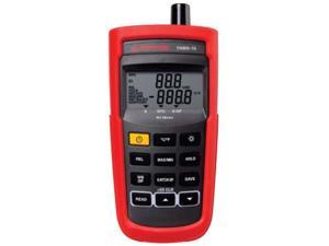 Amprobe THWD-10 RH Meter