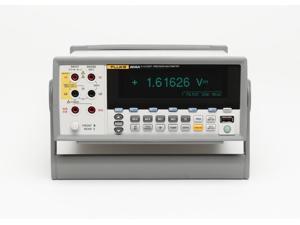 Fluke 8846A Digital Multimeter 6.5 Digit Precision Bench/System with USB Port