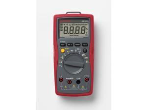 Amprobe AM-510 Commercial/Residential Multimeter