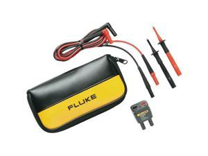 Fluke TL225 Assorted Accessories