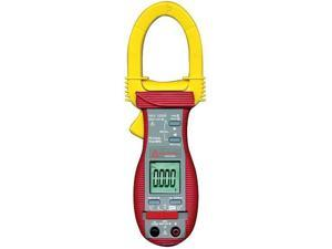AMPROBE ACD-41PQ Power Quality Clamp-on, 600kW, 1000A