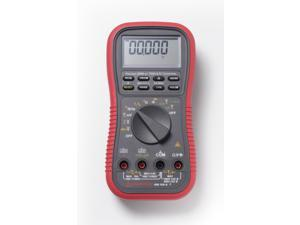 Amprobe AM-160-A Precision TRMS Digital Multimeters with PC Connection