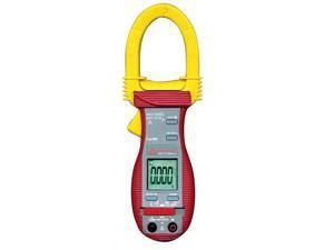 Clamp Meter, Amprobe, ACD-15 TRMS-PRO