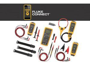 Fluke 3000 FC Wireless General Maintenance System