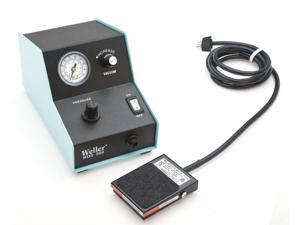 Benchtop Shot Meter With Vacuum Only