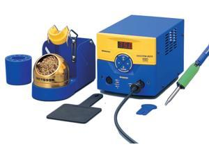 Hakko FM203-01 Soldering Stations and Irons - Type (Soldering Equipment): Digital, Channels (Soldering Equipment): 2