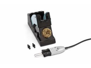 Weller WXMT Micro De-Soldering Tweezer, 2x40 Watts
