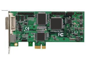 Lumens SL512 N1-L DVI Capture Card