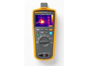 Fluke 279FC Wireless TRMS Thermal Multimeter