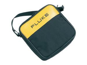Fluke C116 Soft Carrying Case