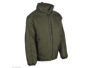 Snugpak SJ-6 Jacket