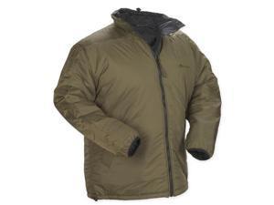 Snugpak Sleeka Elite Reversible O/B