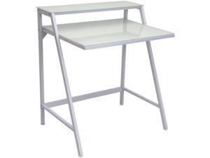 Lumisource desk newegg lumisource ofd tm 2tier w 2 tier desk gumiabroncs Images