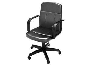 Z Line Manager Chair