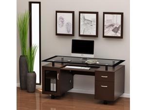 Z Line Ayden Main Desk