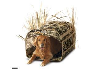 Classic Accessories Classic Retriever Blind And Decoy Bag Max 4