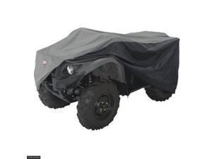 Classic Accessories 15-055-041404-00 ATV Storage Cover