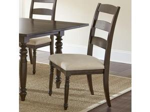 Steve Silver Bexley Side Chairs [Set of 2]