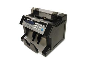 Royal Sovereign RBC3100 Digital Cash Counter
