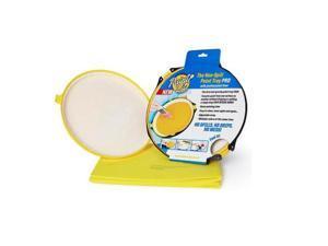 Paint 2 It® Pro Anti-Gravity Spill Resistant Painting Bundle