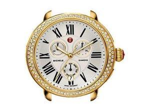 MICHELE Watch Case Serein Watch Head MW21A01B0966