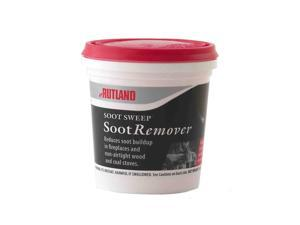 Sweep Soot Remover - 2 Pound