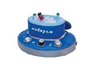 K Floating Cooler