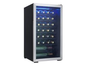 36 bottle Wine Cooler
