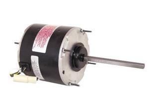 Goodman Condenser Motor 1/4 Hp (0131M00014Ps)