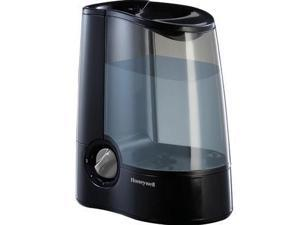 Honeywell Warm Moist Humidifir