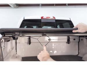 Access Cover 25279 Access Limited Edition Tonneau Cover Fits 16 Tacoma