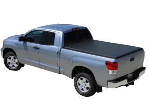 Access Cover 25209 Access Limited Edition Tonneau Cover Fits 07-16 Tundra