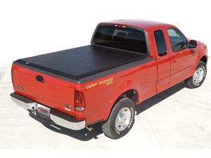 Access Cover 21219 Access Limited Edition Tonneau Cover