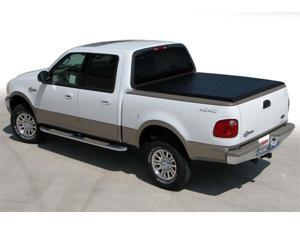 Access Cover 21249 Access Limited Edition Tonneau Cover Fits 01-03 F-150