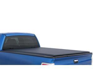 Access Cover 61289 Access Tool Box Edition Tonneau Cover Fits 04-14 F-150
