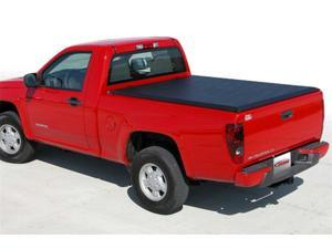 Access Cover 32259 LiteRider Tonneau Cover