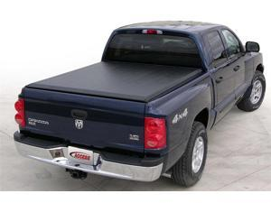 Access Cover 24149 Access Limited Edition Tonneau Cover Fits Dakota Raider