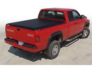 Access Cover 24129 Access Limited Edition Tonneau Cover
