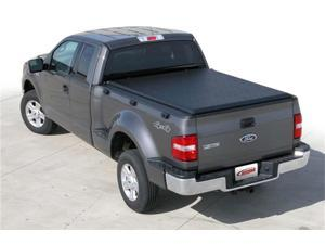 Access Cover 21239 Access Limited Edition Tonneau Cover