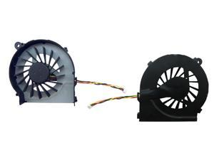3 PIN New CPU cooling fan for HP 639460-001