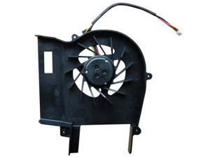 3 PIN New Laptop CPU cooling fan for Sony UDQF2JR03CQU MCF-C29M05 CPU Cooling Fan 3 Pin (wires) 5V 0.34A