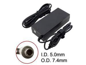 BattPit: New Replacement Laptop / Notebook AC Adapter / Power Supply / Charger for HP 6510b Notebook PC  19V 3.62A/4.74A 90W Laptop Adapter (Fixed K3-Tip)