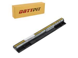Battpit: Laptop / Notebook Battery Replacement for Lenovo IdeaPad S415 Touch Series (2200 mAh) 14.8 Volt Li-ion Laptop Battery