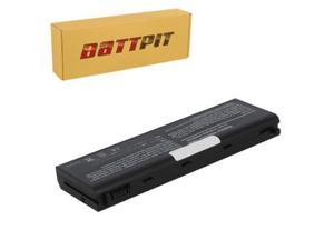 Battpit: Laptop / Notebook Battery Replacement for Toshiba Satellite Pro L20-102 (4400 mAh) 14.8 Volt Li-ion Laptop Battery