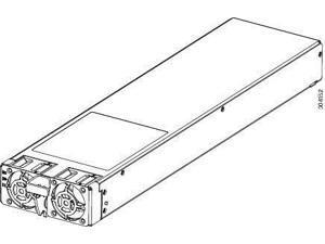 Cisco CRS Modular AC Power Module CRS-PM-AC