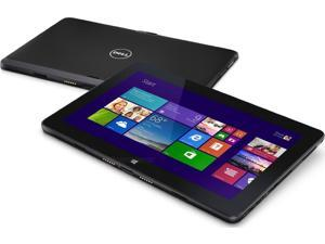 Dell Venue 11 Pro 5130 Tablet PC 461-8945